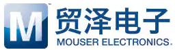 Mouser MALL